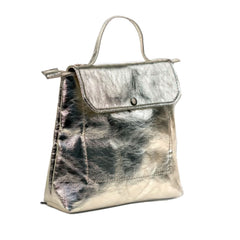 aghi bag platino (vegetale)