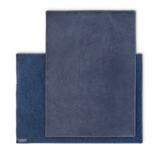 placemat tec paper ink (VEGAN)