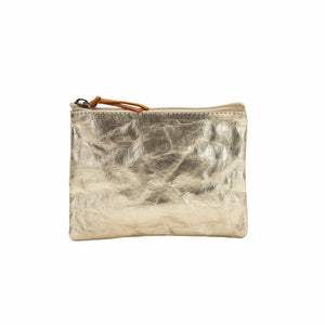 gimi pouch medium