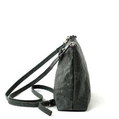 paris bag black (vegetale)