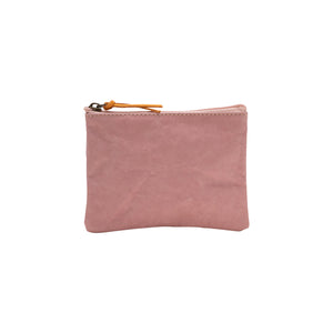 * GIMI PHONE POUCH (NEW) - wholesale