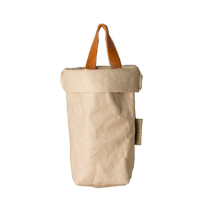 * HOLD PAPER BAG -  wholesale