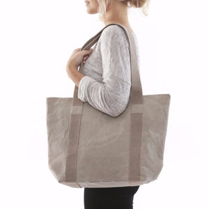 * IKI SATCHEL (VEGAN) - wholesale
