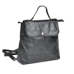 aghi bag black (NEW)