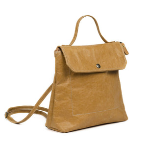 aghi bag camel (vegetale)