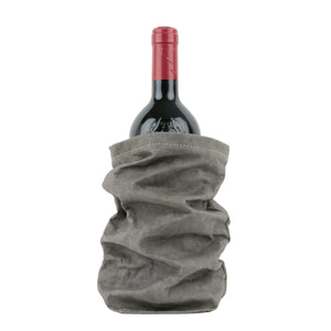 * CHIANTI BAG (VEGAN)- wholesale