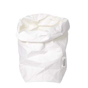 * PAPER BAG XXLARGE (VEGAN) - wholesale