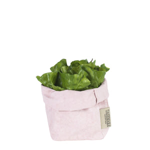 quarzo paper bag