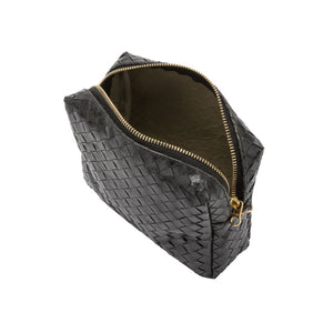* TRACOLLA BAG WOVEN (VEGAN) -  wholesale