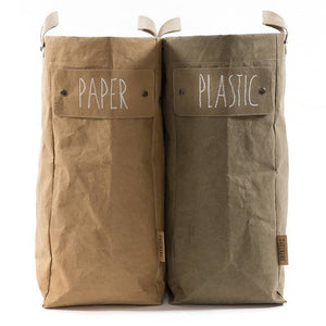 laundry bag avana (vegetale)