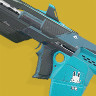 EXOTIC WEAPON - WHERE IS XUR
