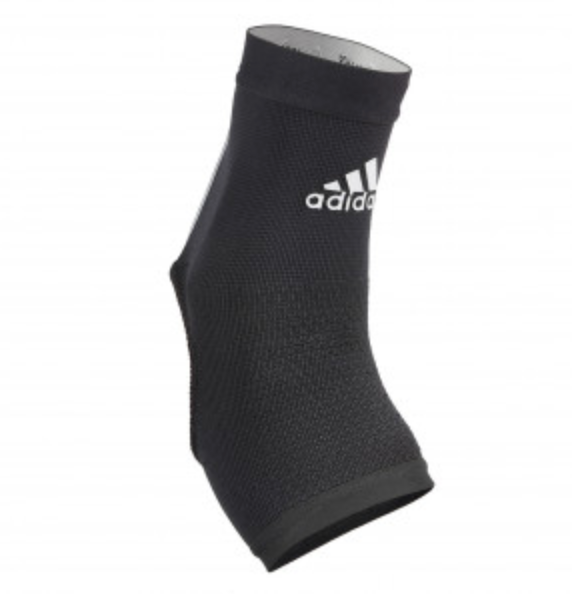 Adidas Support Performance Ankel (XL)