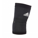 Adidas Support Performance Albue (XL)
