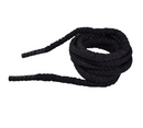 Battle Rope 9 meter