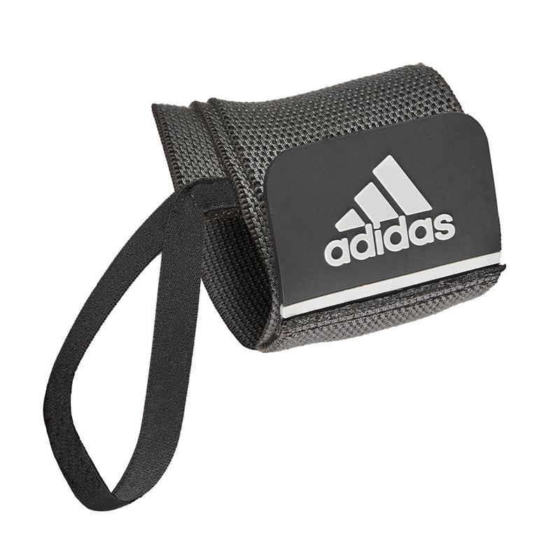Adidas Support Performance Universal Støtte Long