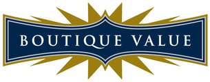 Boutique Value