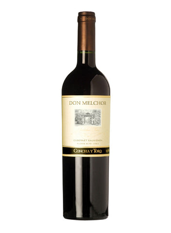 Don Melchor - Vina Concha Y Toro | Winery-Outlet.com