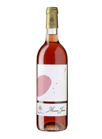 Musar Jeune Rose - Chateau Musar | Winery-Outlet.com