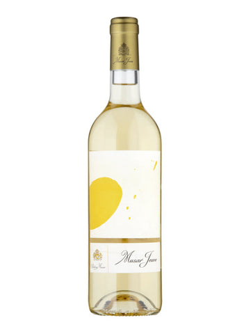 Musar Jeune White - Chateau Musar | Winery-Outlet.com