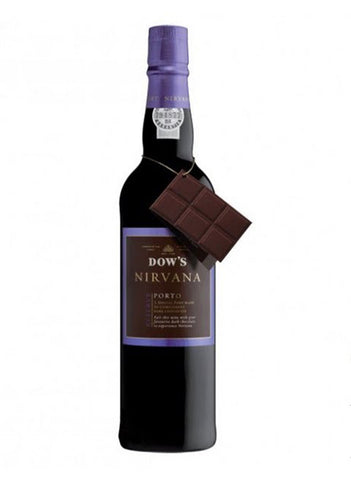 Dow's Nirvana Reseve - Symington Family | Winery-Outlet.com