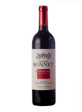 Chateau Bonnet Rosu - Andre Lurton | Winery-Outlet.com