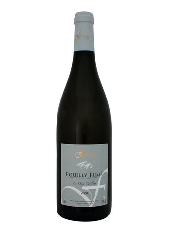 Pouilly Fume - Fournier Pere & Fils | Winery-Outlet.com