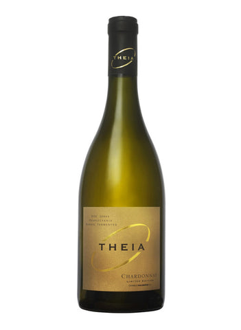 Theia Chardonnay - Cramele Halewood | Winery-Outlet.com