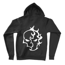 Load image into Gallery viewer, Death2Life Black Hoodie
