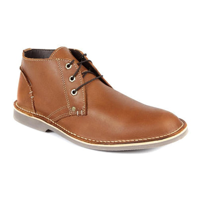 Bradley Leather - Freestyle SA Proudly local leather boots veldskoens vellies leather shoes suede veldskoens