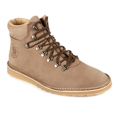Caleb Boot - Freestyle SA Proudly local leather boots veldskoens vellies leather shoes suede veldskoens