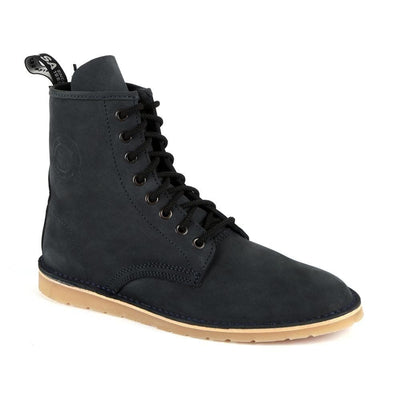 Dwayne - Freestyle Handcrafted Leather Proudly local boots leather boots veldskoens vellies leather shoes suede veldskoens