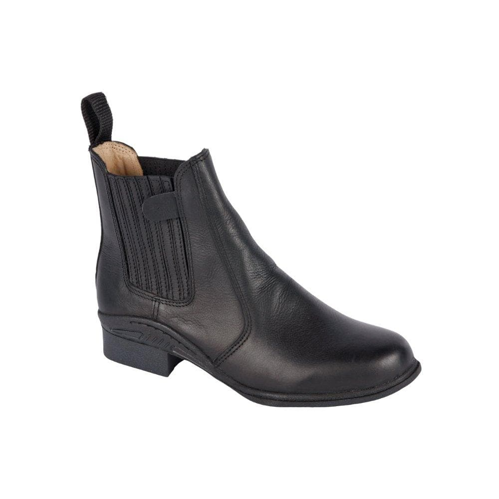 Henrietta Equestrian - Freestyle Handcrafted Leather Proudly local leather boots veldskoens vellies leather shoes suede veldskoens