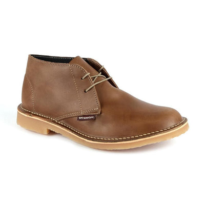Hunter Leather - Freestyle Handcrafted Leather Proudly local leather boots veldskoens vellies leather shoes suede veldskoens