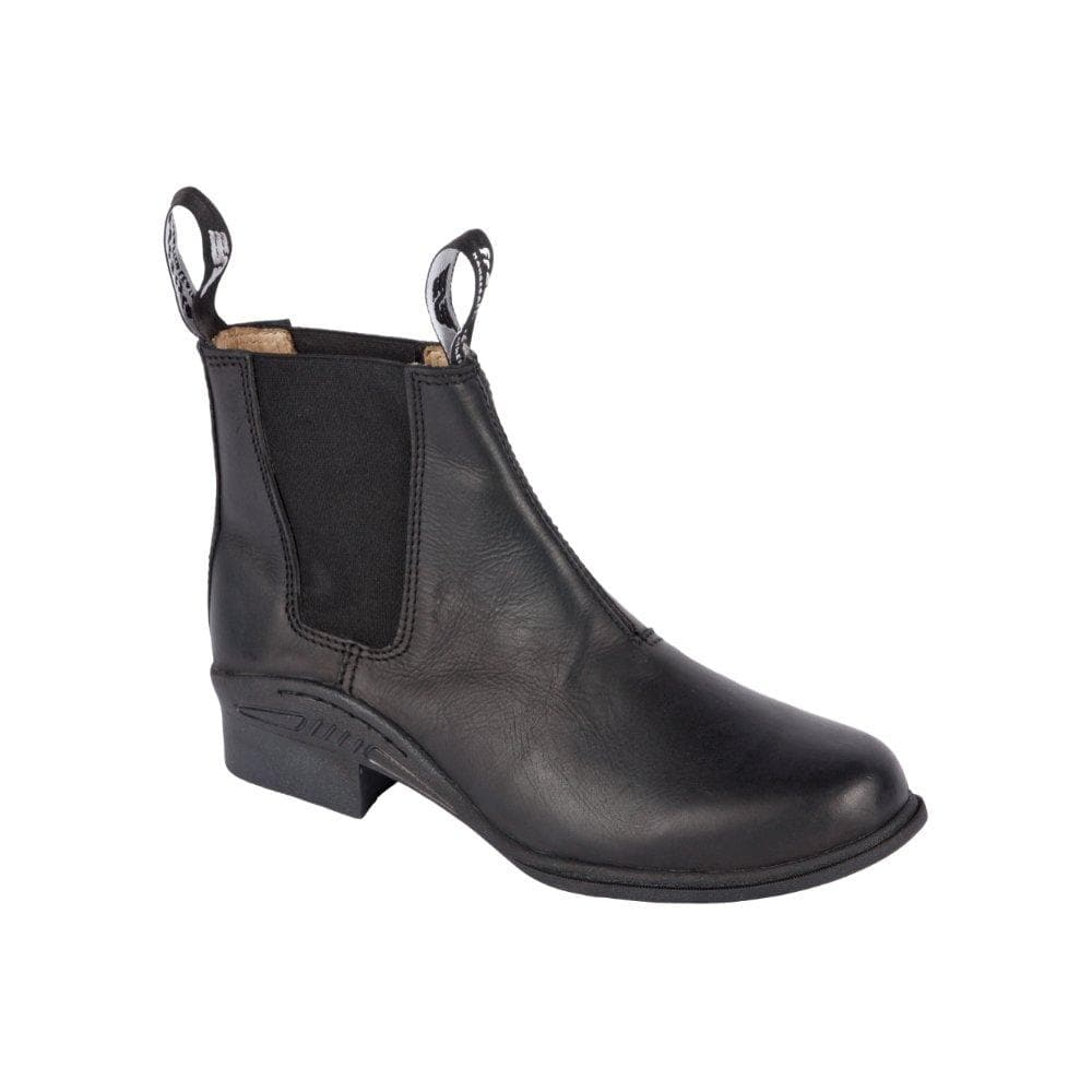 Jemima Equestrian - Freestyle Handcrafted Leather Proudly local leather boots veldskoens vellies leather shoes suede veldskoens