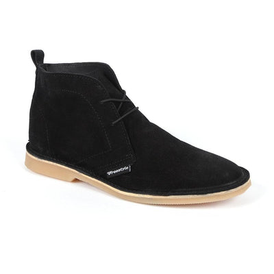 Lauretta Ladies Veldskoen - Freestyle Handcrafted Leather Proudly local leather boots veldskoens vellies leather shoes suede veldskoens