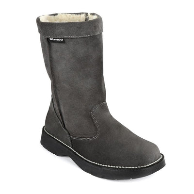 Polar Surf Boot Suede - Freestyle SA Proudly local leather boots veldskoens vellies leather shoes suede veldskoens