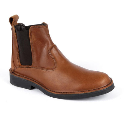 Ruan - Freestyle Handcrafted Leather Proudly local leather boots veldskoens vellies leather shoes suede veldskoens