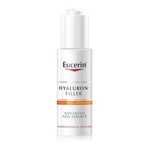 7. EUCERIN HYALURON Filler Advanced AOX Serum - iPharmahome Pharmacy Online Malaysia