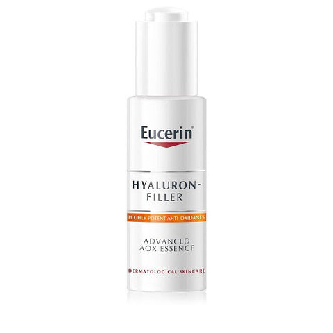 Eucerin Hyaluron Filler Advanced AOX Serum - iPharmaHome Pharmacy Online Malaysia