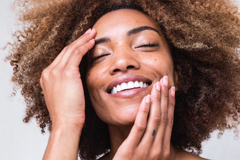 Guide to Effective Skincare Routine - iPharmaHome Pharmacy Online
