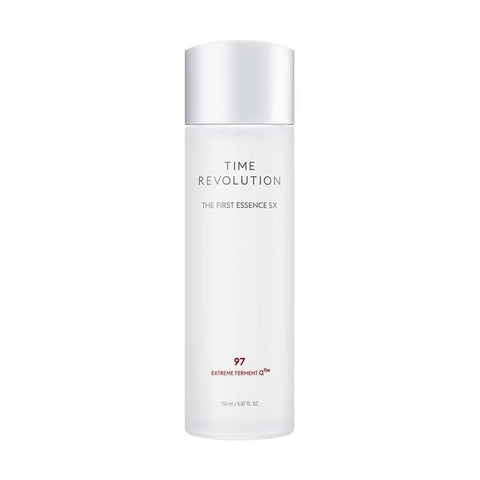 MISSHA Time Revolution The First Treatment Essence RX - iPharmaHome Pharmacy Online Malaysia