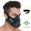 Sports Mask Pro Training Running