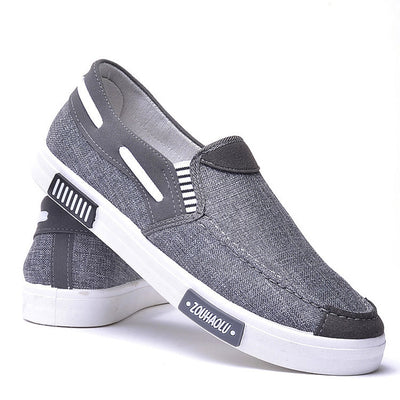 mens shoes casual sneakers