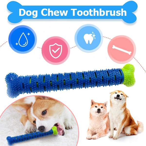Functional Pets Chewbrush For Dogs