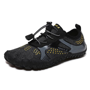 🤾‍♀️Children's Beach Swimming Shoes-The Most Suitable Shoes For Leisure