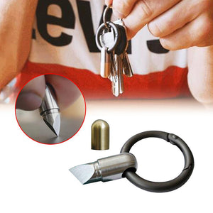 Portable Tiny Cutting Tool