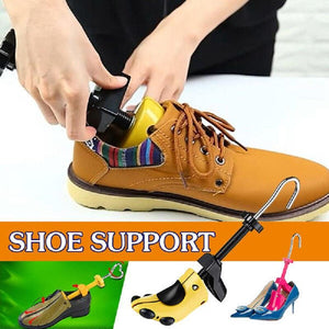 Foot Shoes Expander - Make The Shoes Fit Your Feet Better👍