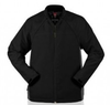 Fleece Jacket (one size)