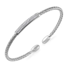 Load image into Gallery viewer, Sandy 3MM Charles Garnier Cuff