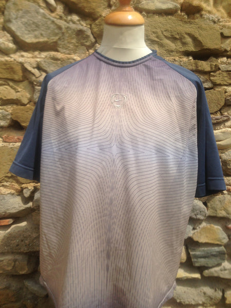 Linear Nike Sports Top (M)